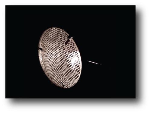 lamp2014